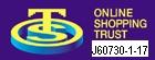公益社団法人 日本通信販売協会 オンラインマーク