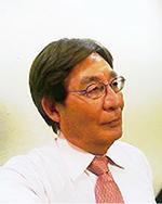 杉本達芳医学博士
